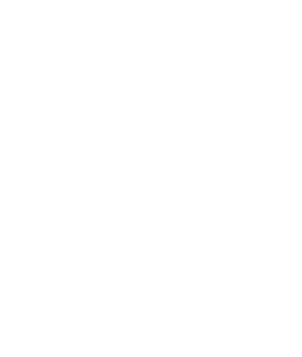 MCMEL